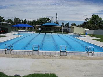 heyfield public pool.jpg