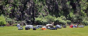 paradise valley camping park 2.jpg