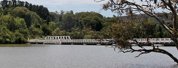 glenmaggie bridge.jfif