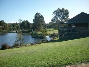 heyfield wetlands.jpg
