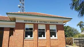 Heyfield__District_Museum.jpg
