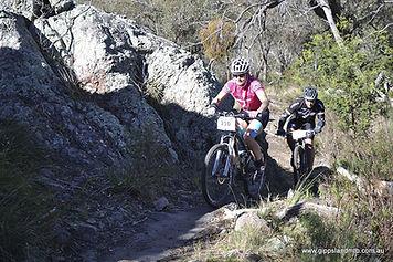 Blores-Hill-MTB---Rider-2_23b08914ff912e