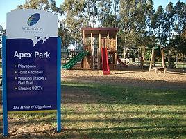 Heyfield-Apex-Park.jpg
