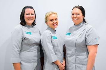heyfield family dental care.jpg