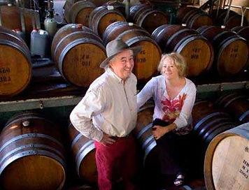 glenmaggie wines3.jpg