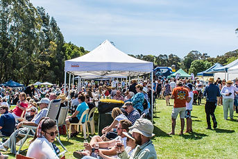 heyfield food and wine festival.jpg