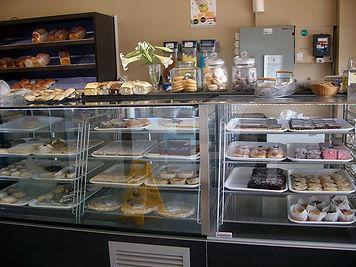 heyfield bakery 3.jpg