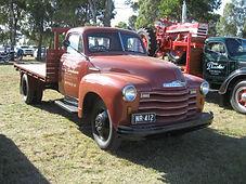 heyfield vintage machinery club 2.jpg