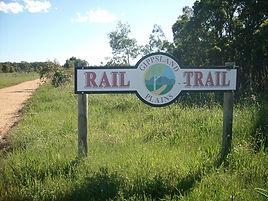 gippsland plains rail trail.jpg