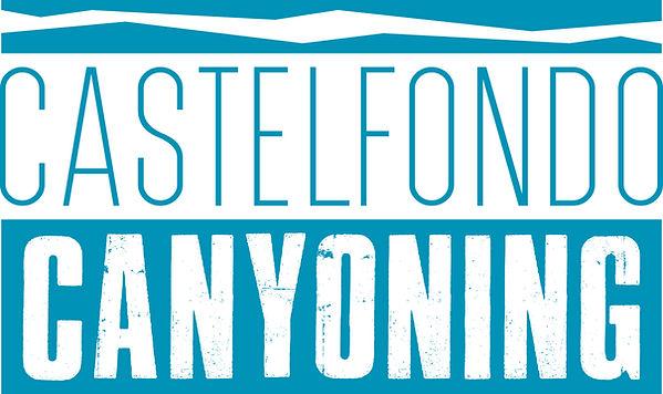 Castelfondo Canyoning_logo.jpg