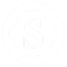 Spirale_Logo_white-Trans-S.png