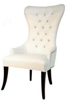 King Queen chairs