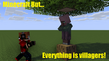Minecraft But.. Everything is Villagers!.png