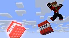 Jump TnT.png