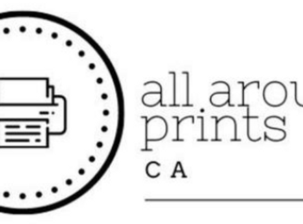 all around print ca.png