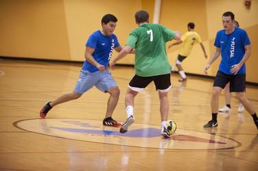 Adult-Futsal.jpg