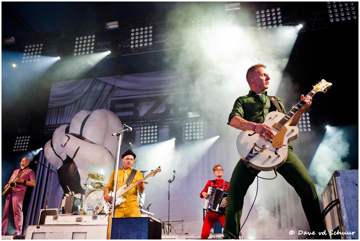 Band_Zonder_Banaan_13.jpg
