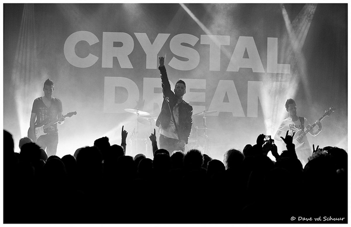 Crystal_Dream_01.jpg