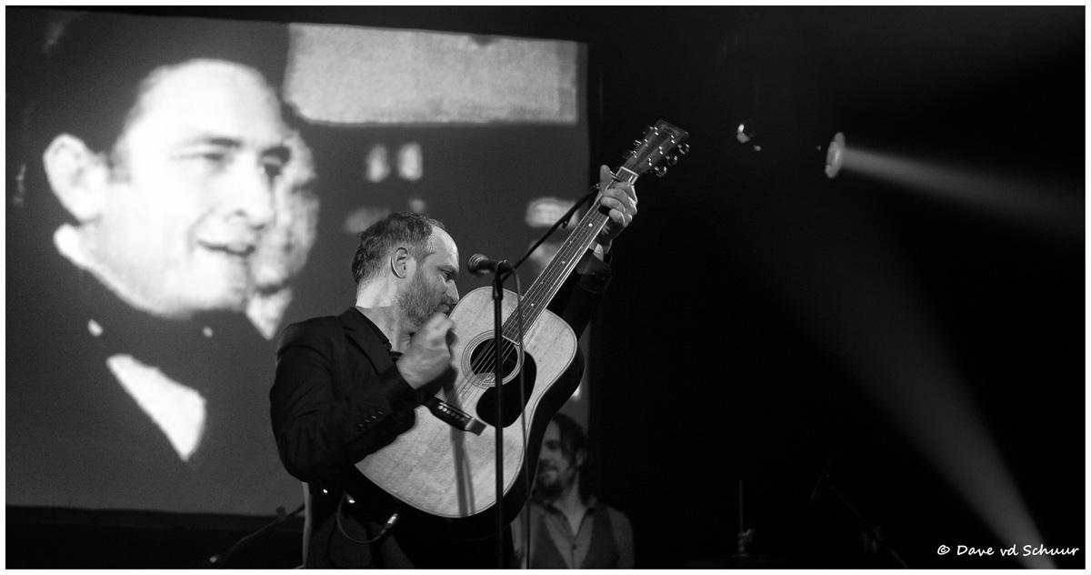 Johnny_Cash_Special_07.jpg