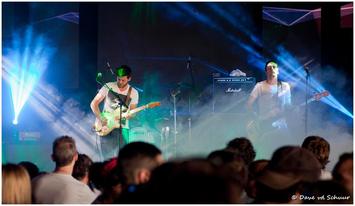 John_Mayer_Tribute_Roel_Geerts_02.jpg