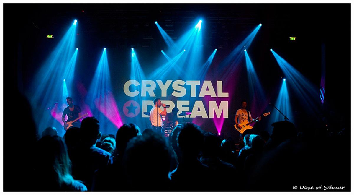 Crystal_Dream_02.jpg