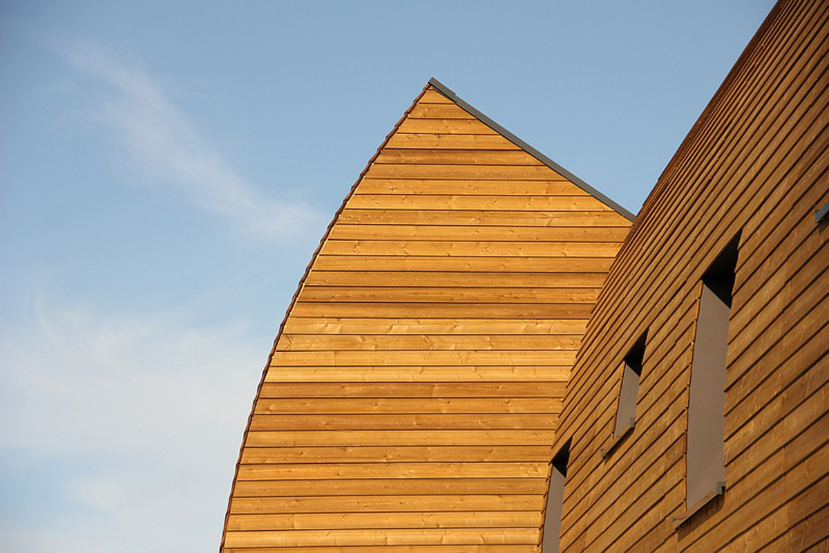 Architectuur_04.jpg