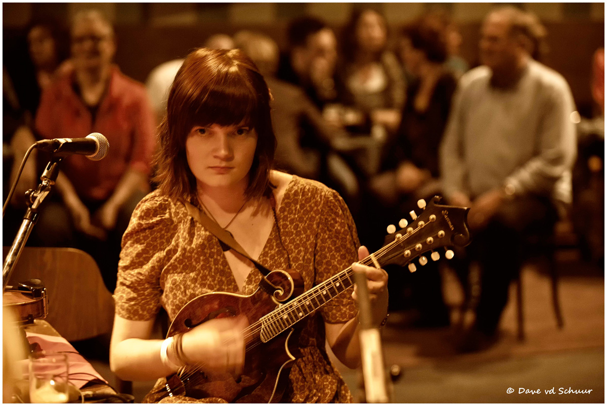 Irish_Night_09.jpg