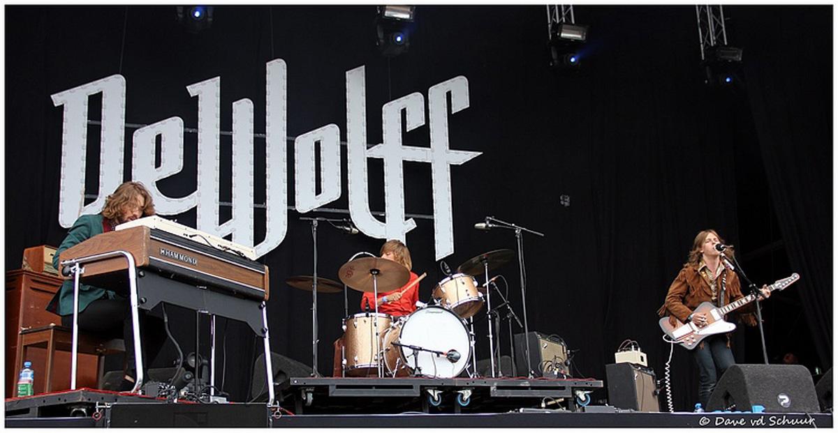 De Wolff Zwarte_Cross_2012_14.jpg