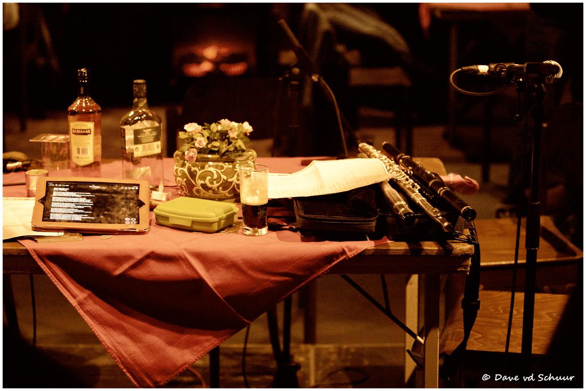 Irish_Night_07.jpg