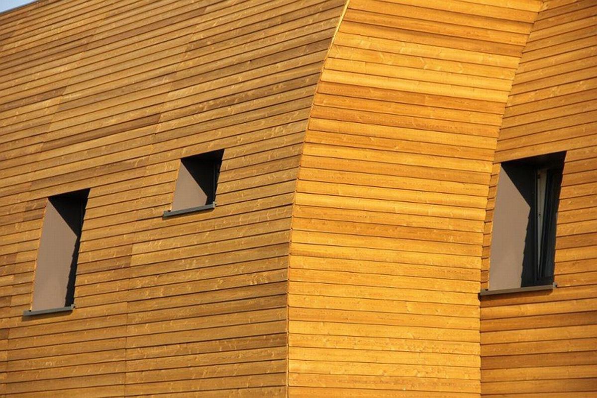 Architectuur_03.jpg