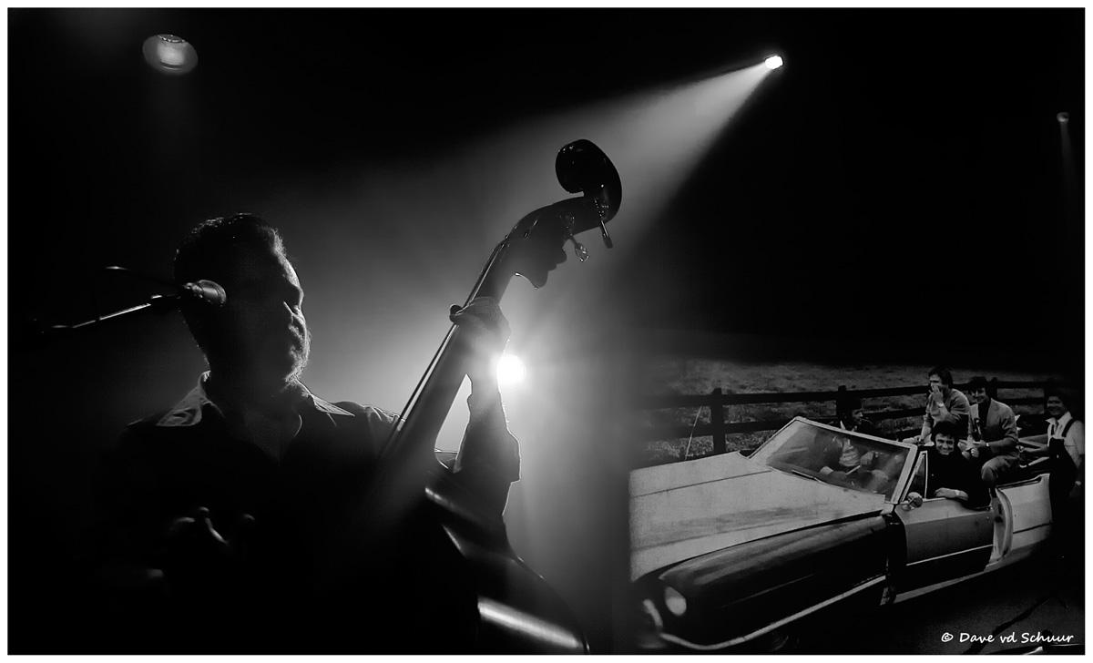 Johnny_Cash_Special_01.jpg