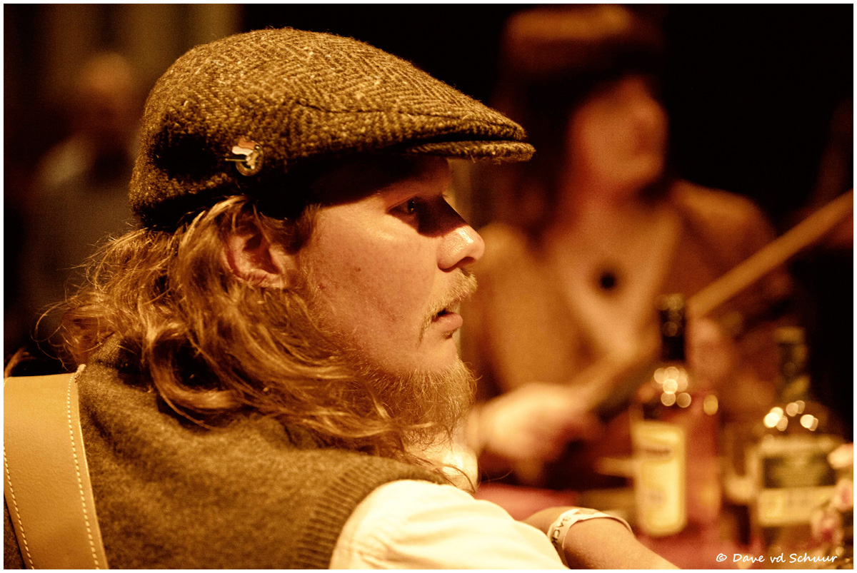 Irish_Night_08.jpg