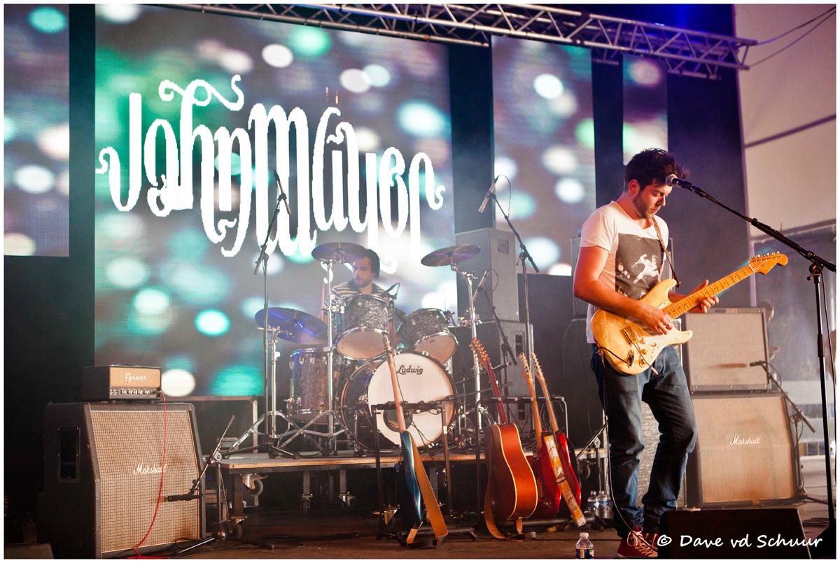 John_Mayer_Tribute_Roel_Geerts_00.jpg