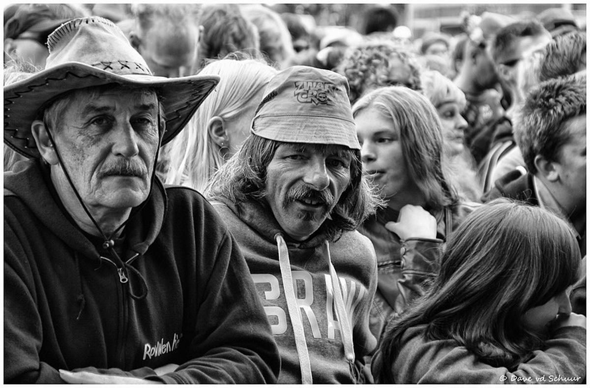 Zwarte_Cross_2012_01.jpg