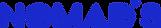 logos couleur -10.png
