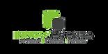 logo-innov-accueil-1.png