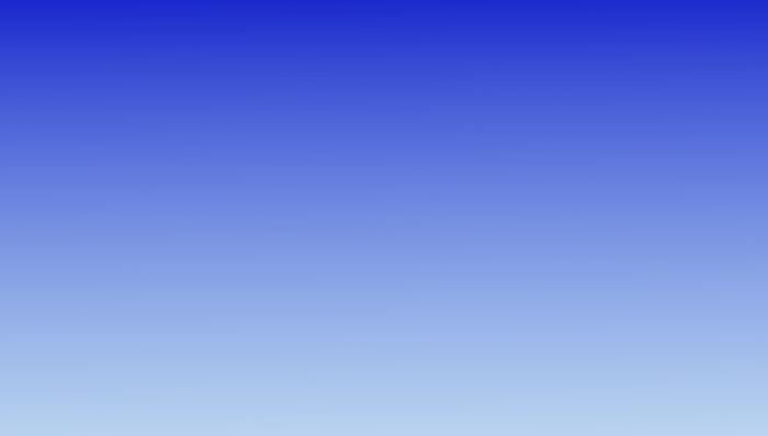 Capture d'écran 2020-11-21 à 14.46.43.
