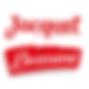 logo-jacquetbrossard.png