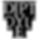 diptyque-squarelogo.png