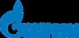 gazprom-logo-év.png