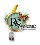 Logo Recyclerie HD copie.png