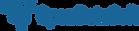 Logo-OpenDataSoft.png