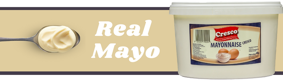 Real Mayonnaise (1).png