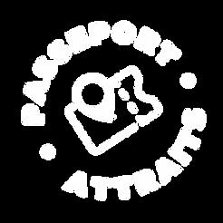 LogoPasseportAttraits_FR-300x300.png