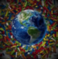 lego-bioplastic-promo.jpg