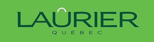 Laurier_Québec_Logo.jpg