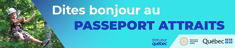 Qvcom_BannierePasseportAttraits_fr.png
