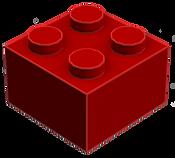 Lego_Brick.png