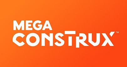 MegaConstrux.jpg