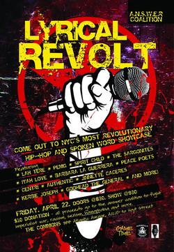 lyrical+revolt.jpg